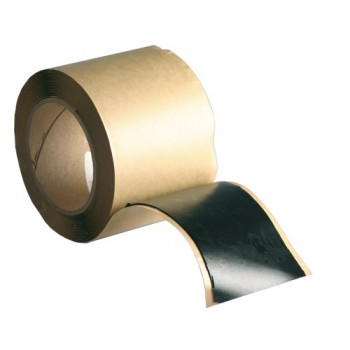 EPDM Quick Seam Splice Tape