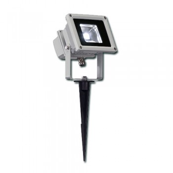 LED Outdoor Strahler