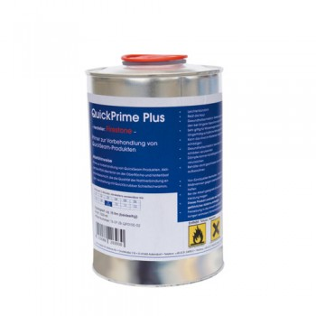 EPDM-Grundierung Quick Prime Plus