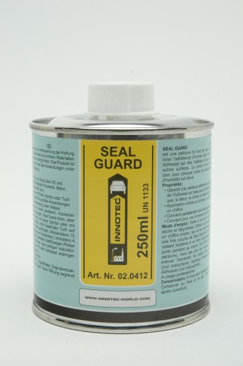 Innotec Primer Seal Guard 250 ml